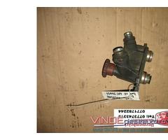 Pompa amorsare DAF XF 105