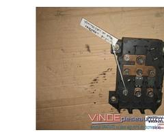 Cutie de legaturi DAF XF 105