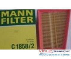 Filtru aer Mann C 1858/2