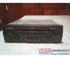 Radio auto blaupunkt cd player L20