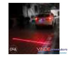 lampa laser pentru distanta