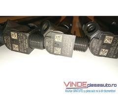 28272472 Delphi Injector Mercedes CDI A6510702387
