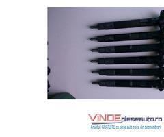 A6510704987 Injectoare Mercedes CDI 28342997 Delphi Sprinter
