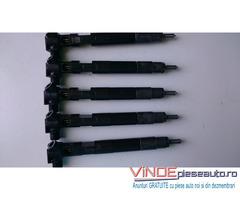 28230891 Delphi injectoare mercedes CDI A6510701387 W176