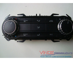 A2469001708 Modul Cumenzi AC Aer Conditionat Mercedes