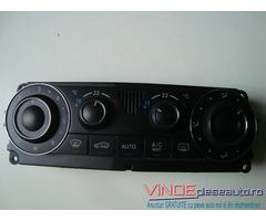 A4638301485  Modul Cumenzi AC Aer Conditionat Mercedes