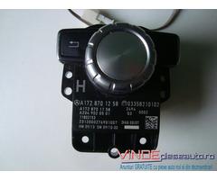A1728701258 Butoane De Control Audio Selector De Comandă