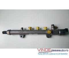 A6510700495 Rampa injectoare Mercedes W212 delphi