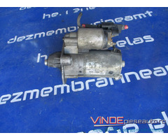 ELECTROMOTOR FORD FOCUS 2. FORD C-MAX