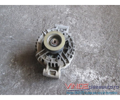alternator ford transit , motor 2,0 , an 2003