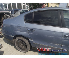Dezmembrari Volkswagen Passat B6 2007-2008