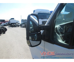oglinzile stg - dr iveco daily ,an 2007