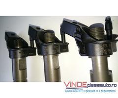 A6420700487 Injectoare Mercedes CDI Piezo 0445115017 C CLS E G GL