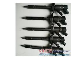 0445110188 Injectoare Citoen Ford Mazda Peugeot  Volvo  1.6