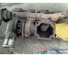49135-06030 Turbina Ford Transit 2.4 Cod YC10-6K682-BE