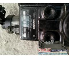 0445010150 0986437035 Pompa Injectie Fiat Bravo Croma Doblo Idea