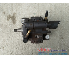 5WS40153 A2C59511605 Pompa Inalta Presiune Nissan Renault 1.5 dCi