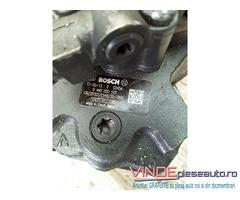 0445020175 5801382396 Pompa Inalta Presiune Iveco Fiat Case IH