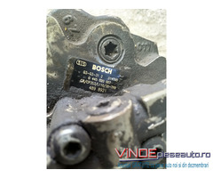 0445020007 Bosch 5801382396 Pompa Inalta Iveco Daf