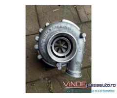 A9060963199 Turbosuflanta Mercedes Axor / Atego 1023 L 1225 F