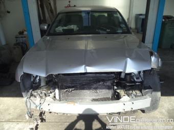 Dezmembrari Chrysler 300C