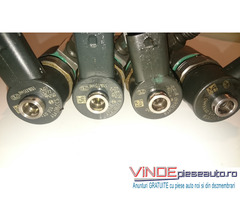 0445110351 Bosch Injector Fiat Ford Opel Suzuki 1.3 D ,1.3 TDCi