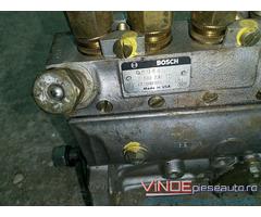 Bosch 0400866197 9400230115 Pompa Injectie PES6A100D320/3RS2691