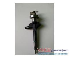 Injector Cod 13H50A Denso Mazda 2.0