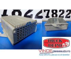 Ivertor SCANIA R E5 420