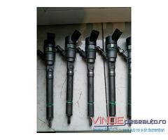 0445110126 33800 27900 Injector Hyndai / Kia 1.5 CRDi 2.0 CRDi