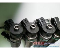 Injector  0445110135 Citroen C2 C3 Xsara Peugeot 206 207 1.4 HDi