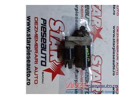 Electromotor Skoda Fabia 1.0/1.2/ 1.4/ 1.6 COD 0001121016