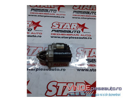Electromotor  MERCEDES-BENZ C CLASS 1.8 COD 0001107406