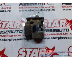 Electromotor  Dacia Solenza 1.4 B COD 7700274351