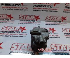 Compresor ac mercedes C class w204 COD A0022304911