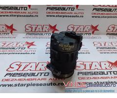Compresor AC MERCEDES C CL CLK S  COD 4472208224