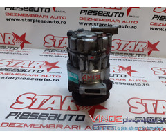 Compresor AC opel zafira 1.8 benzina COD 13217307