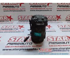 Compresor AC VW TRANSPORTER T5 COD 7H0820803