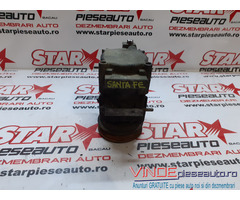 Compresor AC aer Hyundai ix35 2.0 CRDi COD F500