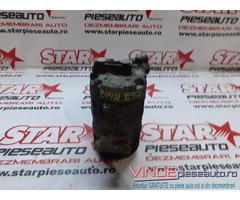 Compresor AC Bmw 3  E(90)  , 2.0D cod 4472601851