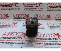 Compresor AC Fiat PUNTO (188) (44KW / 60CP) COD 592475900