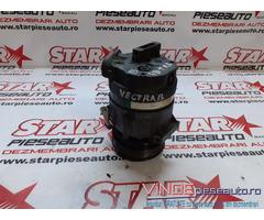 Compresor AC OPEL VECTRA B  1.8 16v COD 1135302