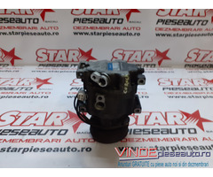 Compresor AC TOYOTA COROLLA E11 ELSTOCK COD 510137