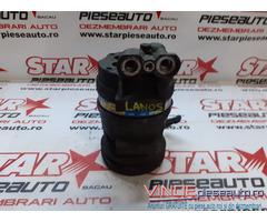 Compresor AC  Daewoo Lanos (KLAT) 1.3 1997-2000 COD 700718