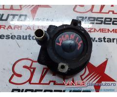 Pompa Servo Mecanica Opel Astra F COD 26025012