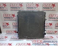 Radiator Apa Hyundai TERRACAN 2.9 DIESEL