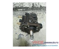 0445010414 Pompa Inalta Suzuki SX4 Vitara 1.6 DDiS