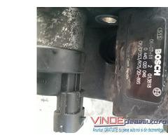 0445020046 Pompa Inalta Citroen Jumper Fiat Ducato Iveco 3.0