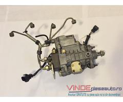 Pompa Injectie 028130115M 1.9TDI AFN AHU Audi A4 B5 A6 C5 VW Passat B5