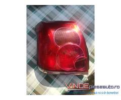 stop stanga Toyota Avensis 06 - 08